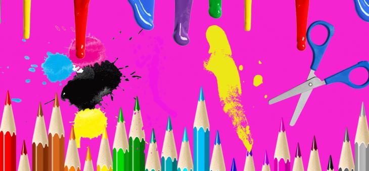 Covid-19… En als we nu eens een bestand zouden inlassen, een ademruimte vol kleur, in woord en beeld ?