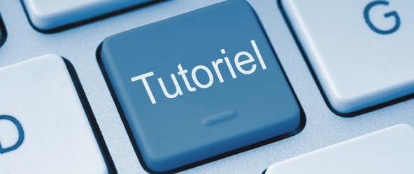 MYDIGIFLAT – Tutoriel vidéo + guide