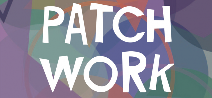 Festival Patchwork
